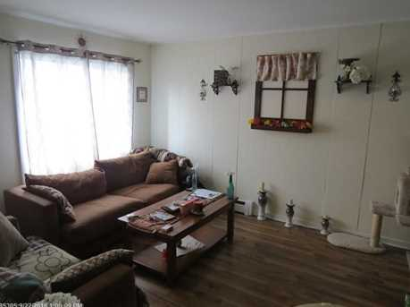 114 3rd Ave - Photo 12