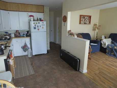 114 3rd Ave - Photo 8