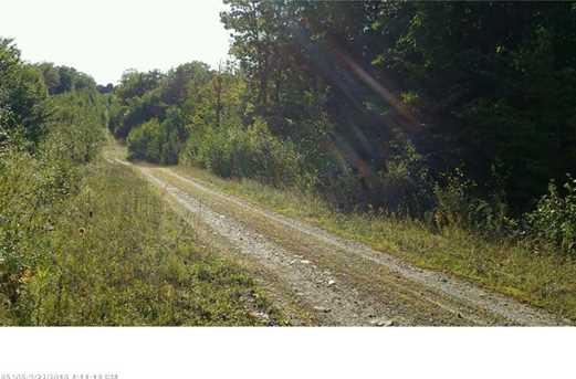 M 8 L 19-5 Oak Ridge Rd - Photo 4