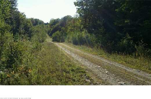 M 8 L 19-5 Oak Ridge Rd - Photo 10