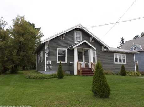 197 Sweden St - Photo 1