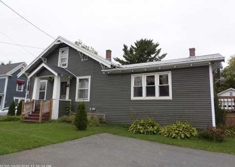 197 Sweden St - Photo 2