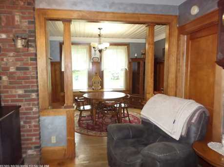 197 Sweden St - Photo 12