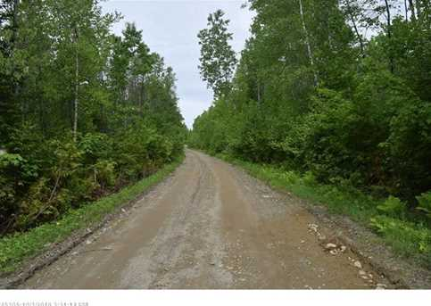 Map 7 Lot 23-2 Maxwell Rd - Photo 24