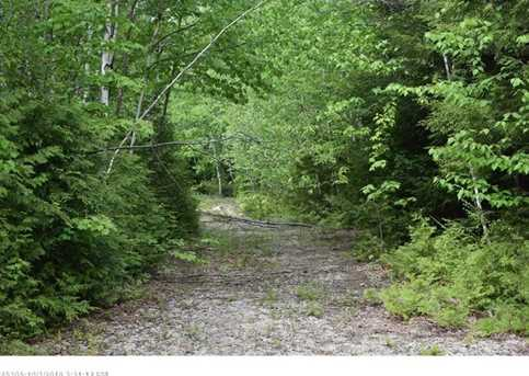 Map 7 Lot 23-2 Maxwell Rd - Photo 16