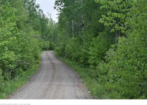 Map 7 Lot 23-2 Maxwell Rd - Photo 18