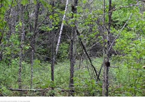 Map 7 Lot 23-2 Maxwell Rd - Photo 8
