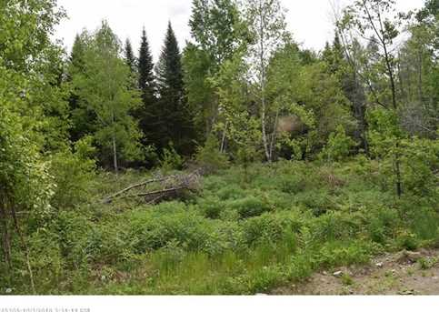 Map 7 Lot 23-2 Maxwell Rd - Photo 12