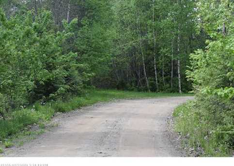 Map 7 Lot 23-2 Maxwell Rd - Photo 20