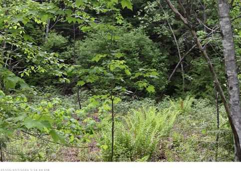 Map 7 Lot 23-2 Maxwell Rd - Photo 6
