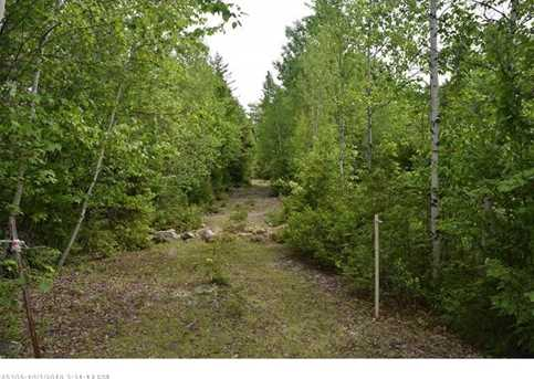 Map 7 Lot 23-2 Maxwell Rd - Photo 14