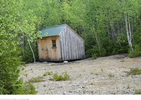 Map 7 Lot 23-2 Maxwell Rd - Photo 2