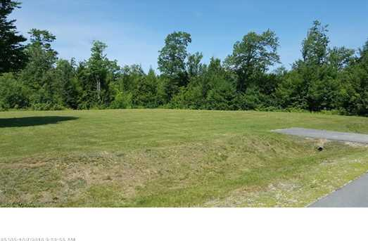 0 Homestead Ln Lot 12 Ln - Photo 2