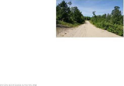 0 Homestead Ln Lot 13 Ln - Photo 1