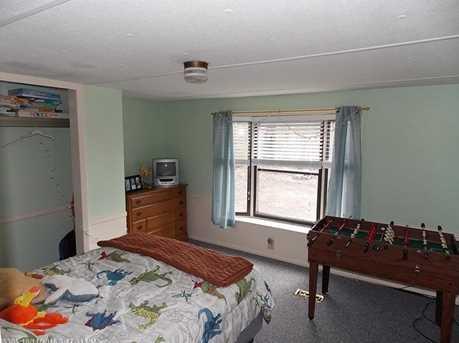 529 Bald Hill Rd - Photo 12