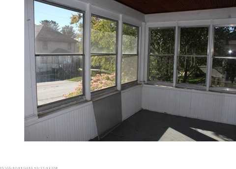 39 Boutelle Ave - Photo 2