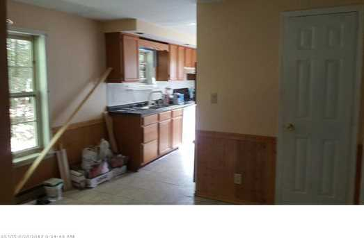 24 Meadowbrook Dr - Photo 6
