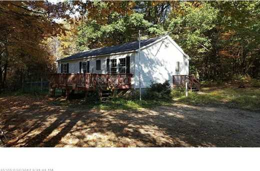 24 Meadowbrook Dr - Photo 16