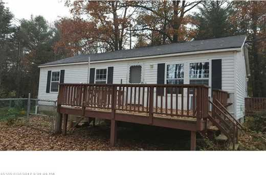 24 Meadowbrook Dr - Photo 18