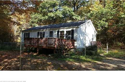 24 Meadowbrook Dr - Photo 2