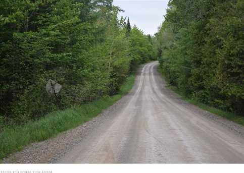 68 Pickle Ridge Rd - Photo 26