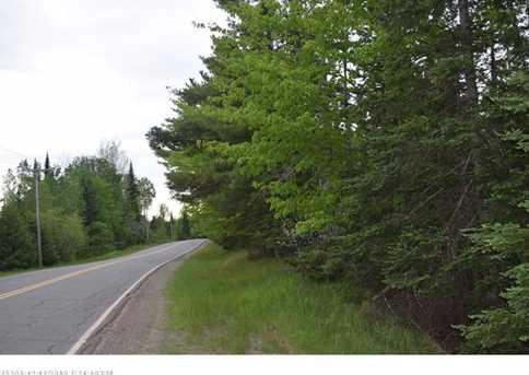 68 Pickle Ridge Rd - Photo 28