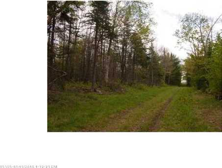 000 Rines Rd (West Lot) - Photo 2