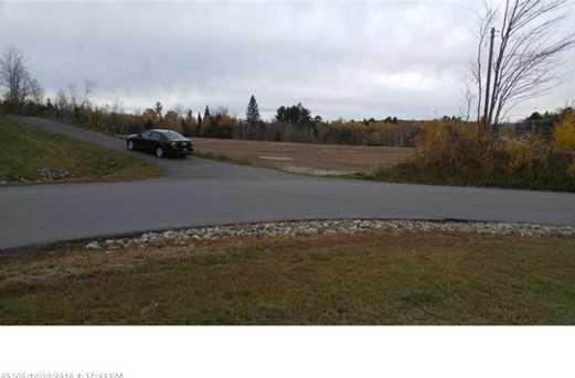 M34 L127-2 US Route 2 E - Photo 8