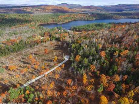 10 Wheeler Acres - Photo 10