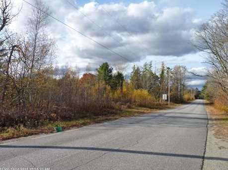 0 Pyle Road - Photo 4