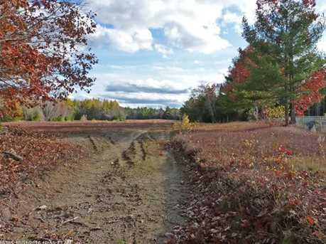 0 Pyle Road - Photo 2