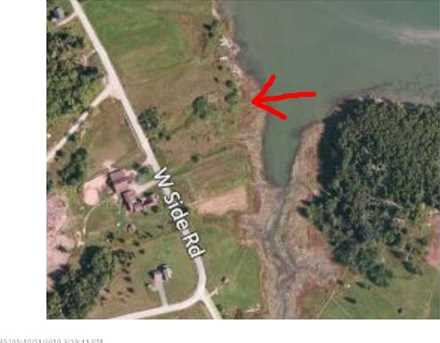 0 West Side Rd - Photo 2