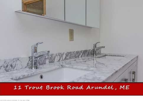 11 Trout Brook Rd - Photo 18