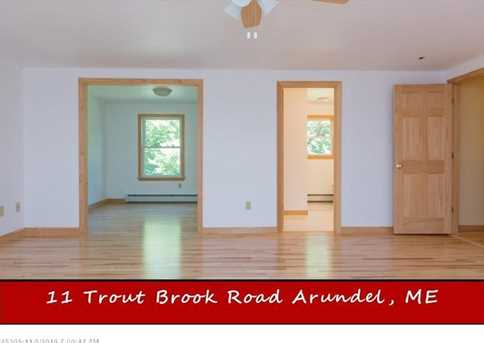 11 Trout Brook Rd - Photo 16