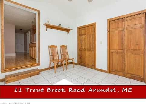 11 Trout Brook Rd - Photo 4