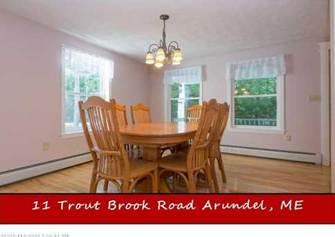 11 Trout Brook Rd - Photo 8