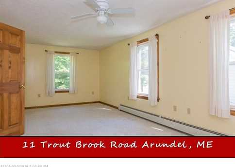 11 Trout Brook Rd - Photo 22
