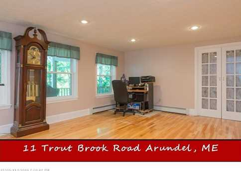 11 Trout Brook Rd - Photo 10