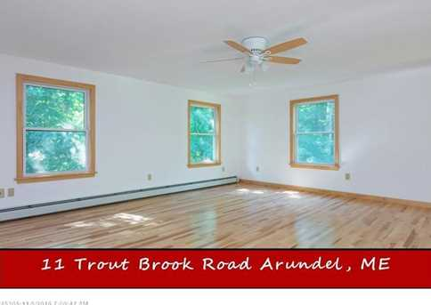 11 Trout Brook Rd - Photo 14