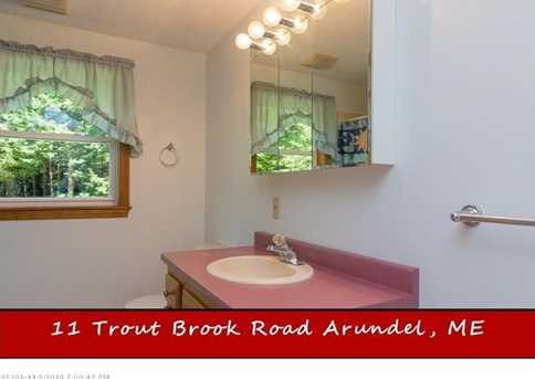 11 Trout Brook Rd - Photo 12