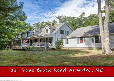11 Trout Brook Rd - Photo 1