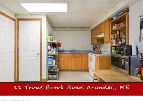 11 Trout Brook Rd - Photo 24