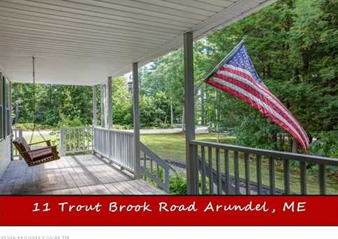 11 Trout Brook Rd - Photo 30