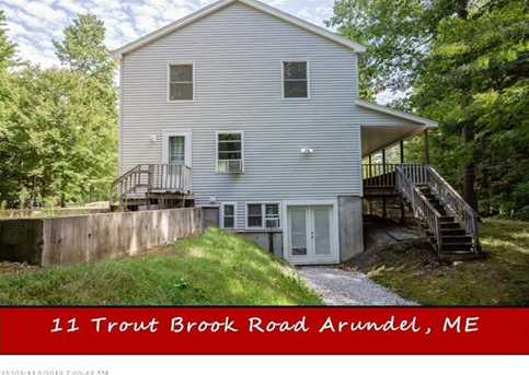 11 Trout Brook Rd - Photo 32