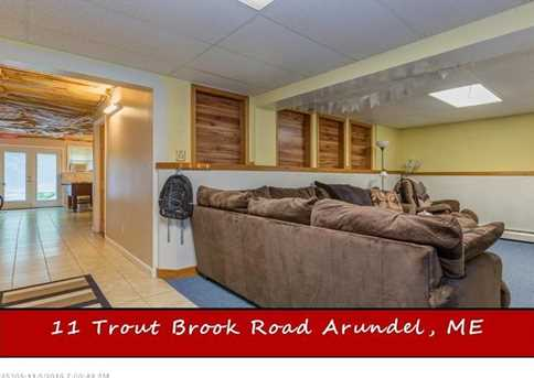 11 Trout Brook Rd - Photo 26