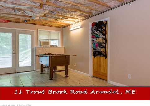 11 Trout Brook Rd - Photo 28