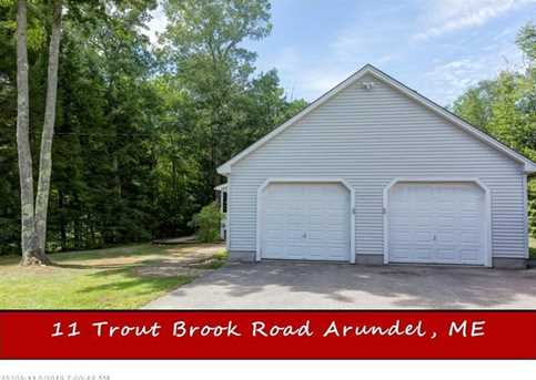11 Trout Brook Rd - Photo 34