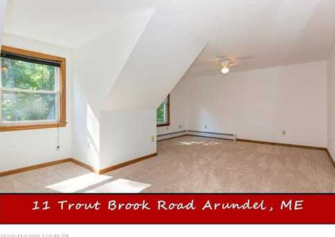 11 Trout Brook Rd - Photo 20