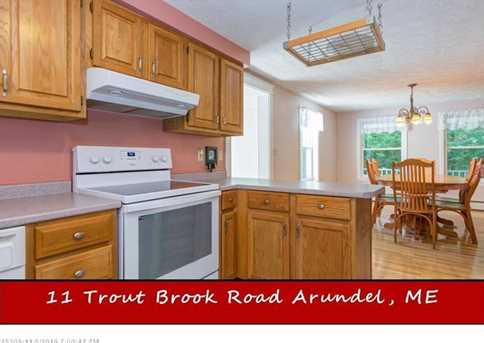 11 Trout Brook Rd - Photo 6