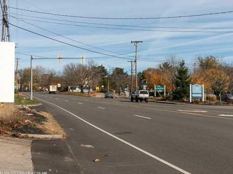 464 US Route 1 - Photo 2